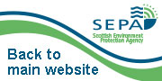Back to SEPA website