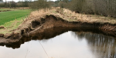 Clarification of the rules on river management in Scotland