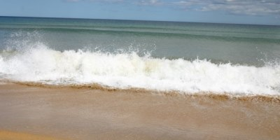 SEPA reports expected bathing water classifications under new European Directive