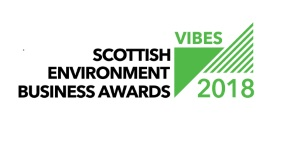 Last call to find Scotland's Green Business Champions
