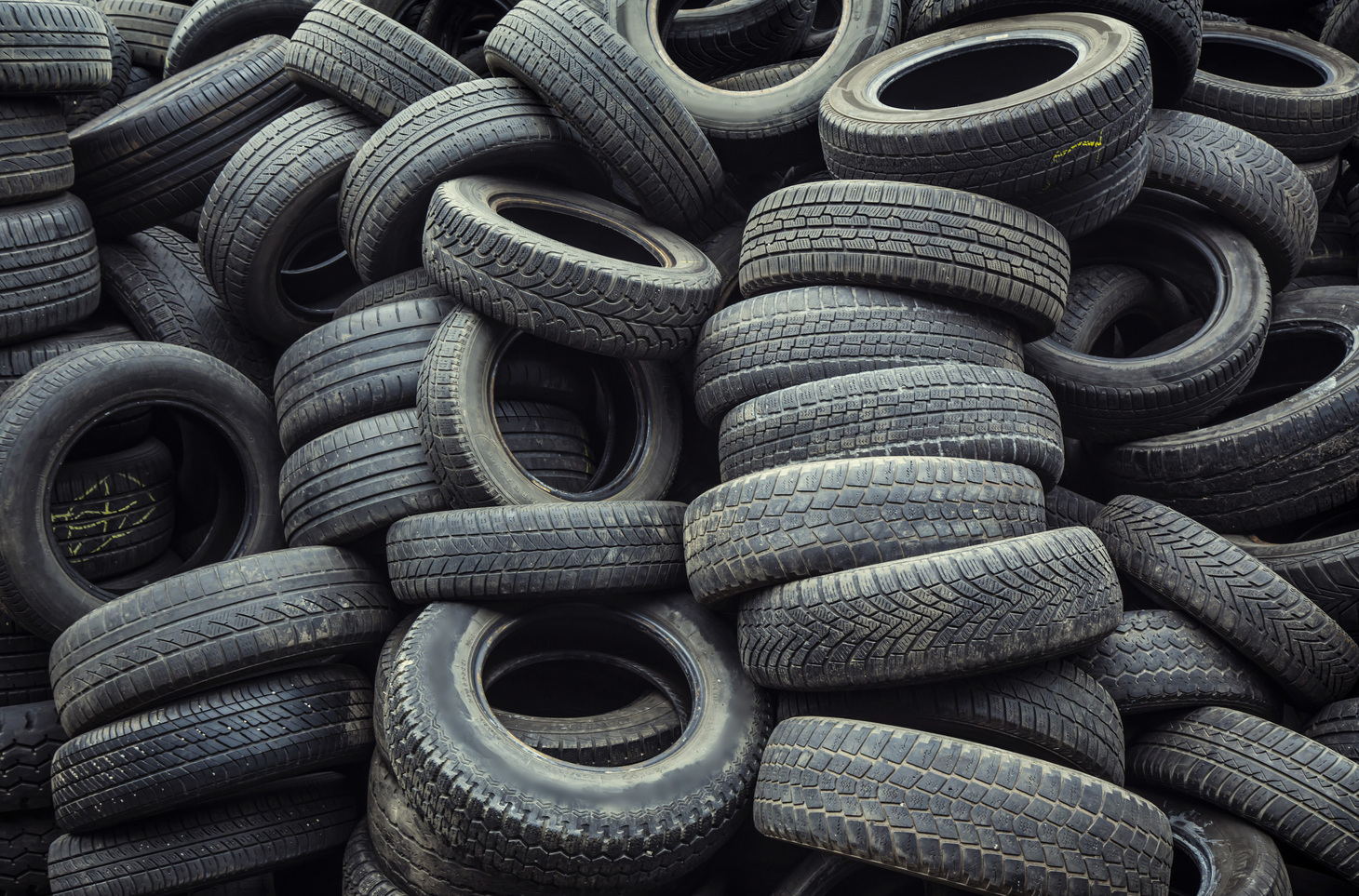 SEPA invites you to help ensure Tyre Sector Plan is on the right track